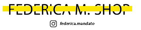 fmshop