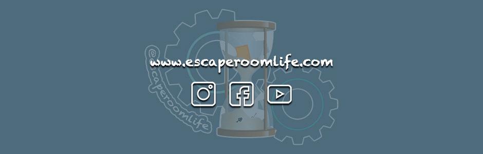 escaperoomlife