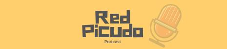 redpicudo