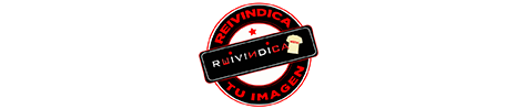 reivindicamisetas