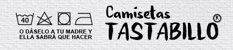 tastabillo