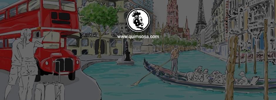 quimsosa