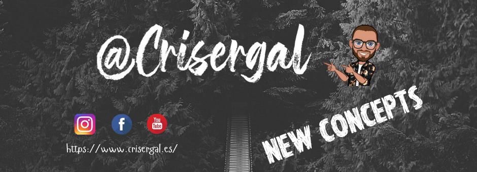 crisergal