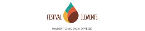 festivalelements