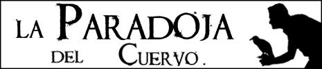 paradojacuervo