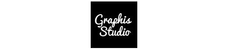 graphisstudio