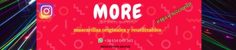 more_mascarillas_y_ropa
