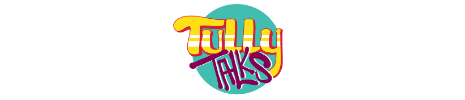 tullytalks