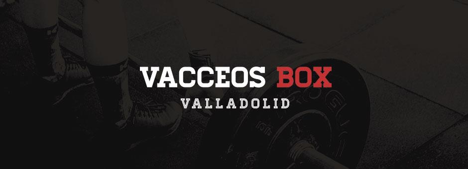 vacceosbox