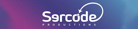 sercode