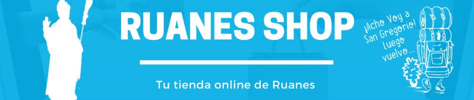ruanes
