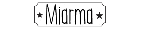 miarma