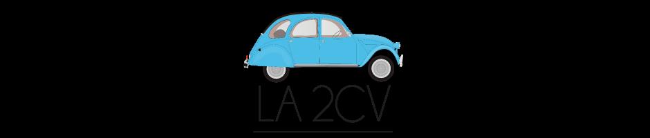 la2cv
