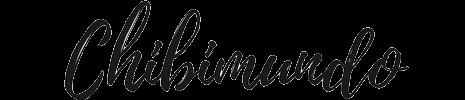 chibimundo