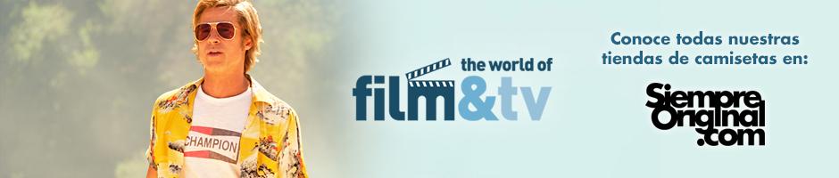 FilmAndTelevision