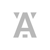 Portafolio arashiyuka