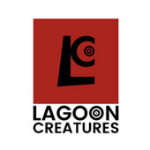 lagooncreatures