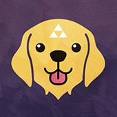 geekydog