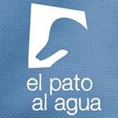 Portfolio elpatoalagua