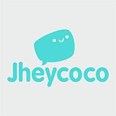 Portfolio jheycoco