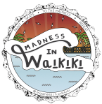 Portfolio madnessinwaikiki