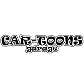 cartoonsgarage