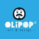 Portfolio olipopart