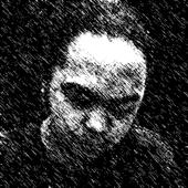 Portfolio moncheng