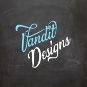 Portafolio vanditdesigns