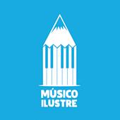 Portafolio musicoilustre
