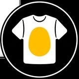 Portfolio eggtee